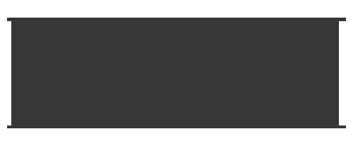 logo-placeholder (1)