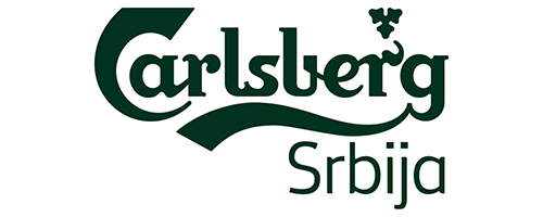 Carlsberg-Srbija_RGB